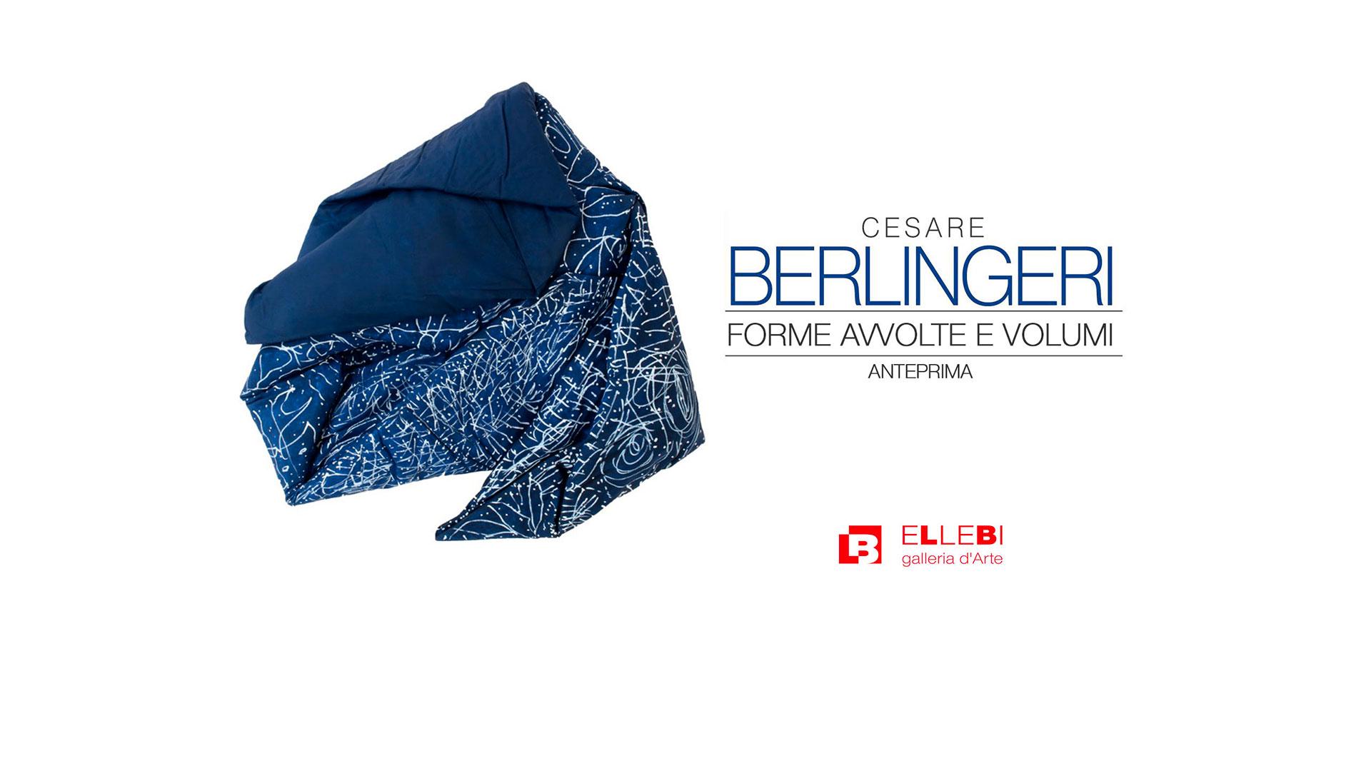 Berlingeri