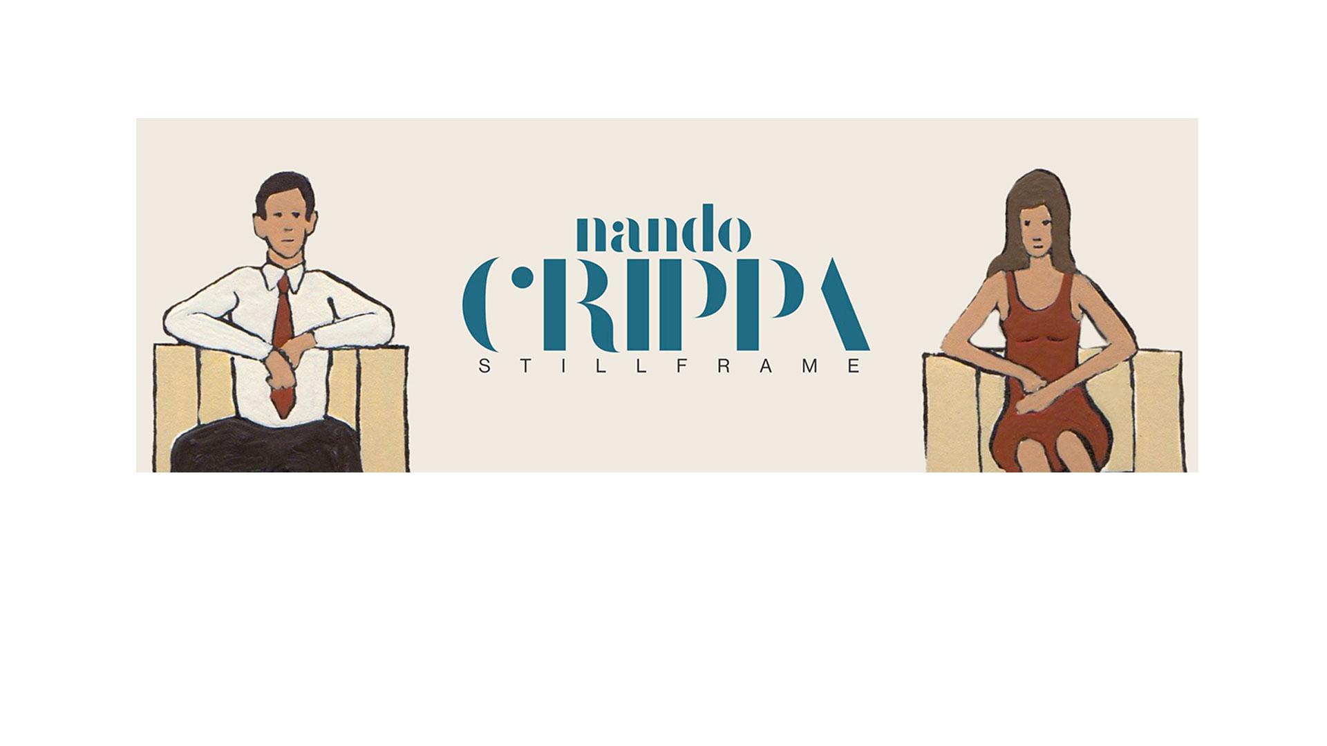 Nando Crippa – Still Frame